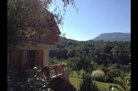 chambre d hotes montagne chambres d hôtes entre nature lac et montagne vue sur la chartreuse