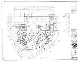 o2 floor seating plan floor plan o2 images 100 ukuran 3 4 dalam menurut membuat foto