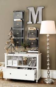 office home office furniture ideas layout home office design