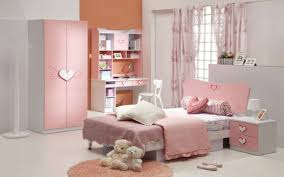 Delectable  Small Bedroom Decor Ideas  Design Ideas Of - Girl teenage bedroom ideas small rooms