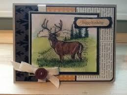 65 best su noble deer images on pinterest masculine cards men u0027s
