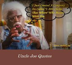 Tyler Perry Memes - uncle joe uncle joe pinterest