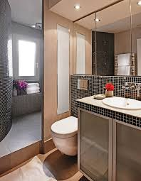 studio bathroom ideas studio apartment ideas layout looking apartment