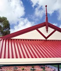 Aussie Patios Hip Pyramid Roof Patios Aussie Style Patios Perth Patios