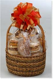 cookie baskets baked goods basket ck0060 gift baskets cookie cookie