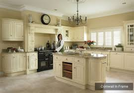 fitted kitchen ideas fitted kitchens in cork fitted bedrooms in cork