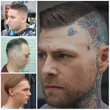 men u0027s hairstyles for thin hair for 2017 haircuts hairstyles
