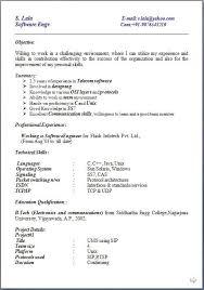 resume for job application pdf download top rated application resume format job application resume format