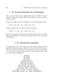 pattern with palindromic numbers math wonders to inspire teachers and students 43 638 jpg cb 1422671702