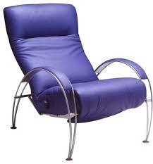 Modern Reclining Chairs Modern Recliner Chair Modern Chairs Design