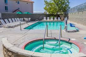 Comfort Inn Marysville Ca Comfort Inn U0026 Suites 1 0 0 79 Updated 2017 Prices U0026 Hotel