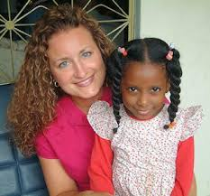adopting from foster care why does it take so
