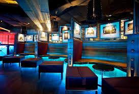 Nightclub Interior Design Ideas by Nightclub Interior Design Under The Bridge Nightclub London