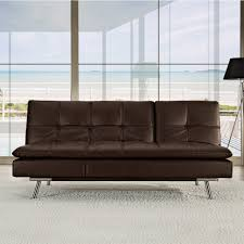 Pull Out Sleeper Sofa by Bedroom Furniture Sets Pull Out Couch Modular Sofa Blue Sofa 3