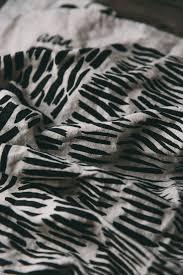 1043 best textile images on pinterest fiber art textile art and