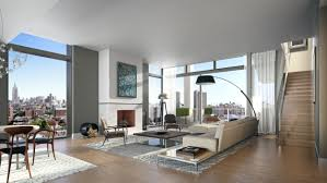 van damn soho penthouse enters contract for a u0027very compelling