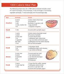 sample menu template 19 download in pdf psd word