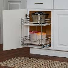Under Cabinet Sliding Shelves Glidez 14 5
