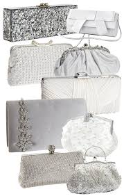 wedding bags the prettiest wedding clutches bridal bags maegan