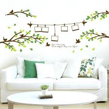 wall ideas decorative wall stickers for childrens rooms buy wall stickers online uk image of decorative wall stickers cape town decorative wall stickers ikea