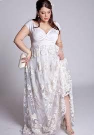 plus size wedding dresses vintage style discount evening dresses
