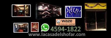 shofares de israel shofares guatemala home