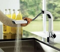 sensor faucets kitchen sensor kitchen faucets kitchen sink faucets