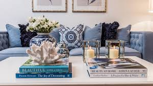 Home Decor Stores Adelaide by 10 Homewares Items Interior Experts Say You Should Never Splurge On