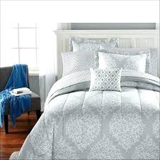 daybed covers at walmart – Daybed Collections Ideas