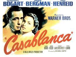 kazablanka filmini izle kazablanka gezi rehberi fas in modern yüzü casablanca gezimanya