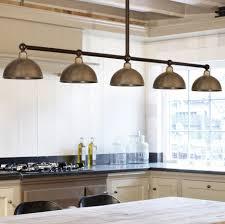 Esszimmerlampe Ikea Wohndesign 2017 Herrlich Tolles Dekoration Lampe Fur Esstisch