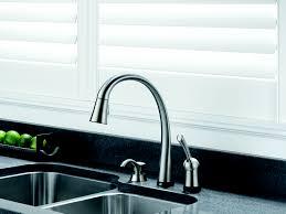 kohler kitchen faucet design ideas design ideas and decor