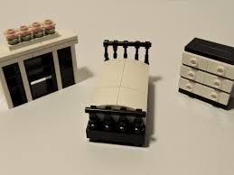 extravagant lego bedroom set bedroom ideas fresh ideas lego bedroom set how to make a modern lego bedroom set