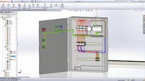 electrical drawing cad file u2013 the wiring diagram u2013 readingrat net