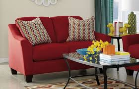 Ashley Furniture Living Room Sets 999 Hannin Spice Loveseat Ashley Furniture Orange County Ca