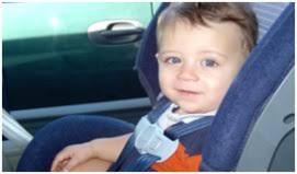 comment nettoyer siege voiture nettoyer siège auto bébé tout pratique