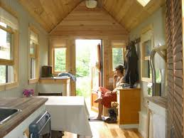 pricing and services offered by for now tiny home builders located