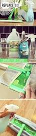 Bamboo Floor Cleaning Products Best 25 Floor Cleaning Ideas On Pinterest Diy Floor Cleaning