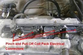 2005 toyota corolla spark plugs need gd help on 03 toyota corolla misfiring after spark plugs
