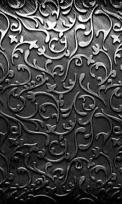 wallpaper fabric wallpaper retailer from noida