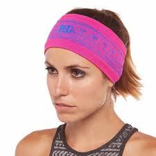 headband comprar sport hg dash headband comprar y ofertas en runnerinn