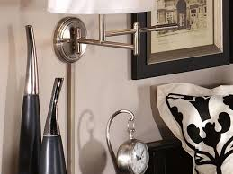 bedroom plug in wall lamps for bedroom 00029 a new choice of