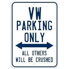 8 best parking signs images on metal signs
