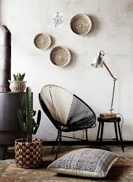 your home interiors 35 style ideas for your home africans and