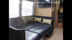 2014 airstream flying cloud 30fb bunk bunkhouse bunks beds quad