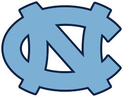 north carolina tar heels men u0027s basketball wikipedia