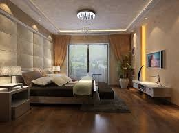 customized house plans bedrooms interior designs luxury houzone customized house plans