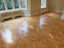 clean wood floors for an unpolluted home simply sanding