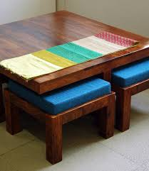 low dining room table height with pleasing image four chairs