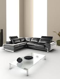 italian leather sofa sectional 7 best sofas images on pinterest italian leather leather